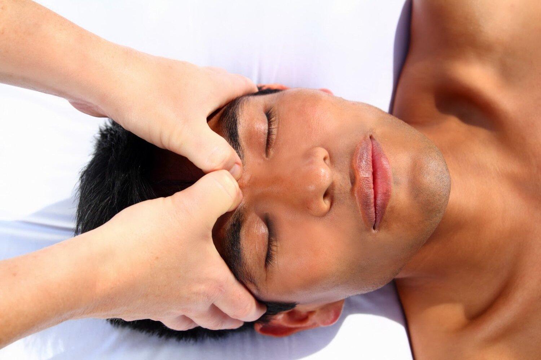 acupressure_massage2.jpg