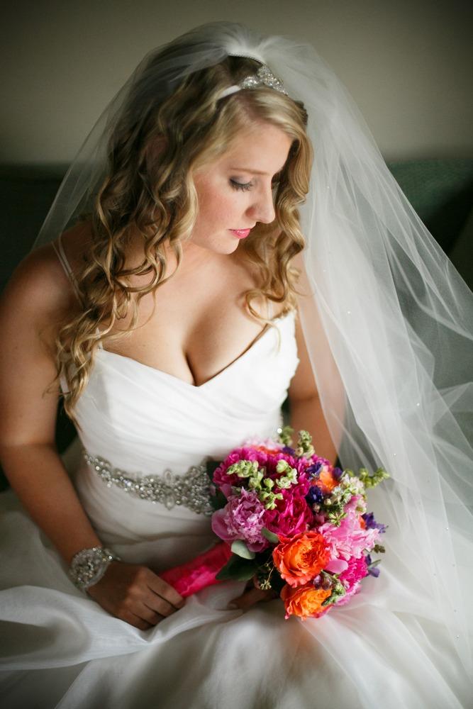 Kelly's Bridal