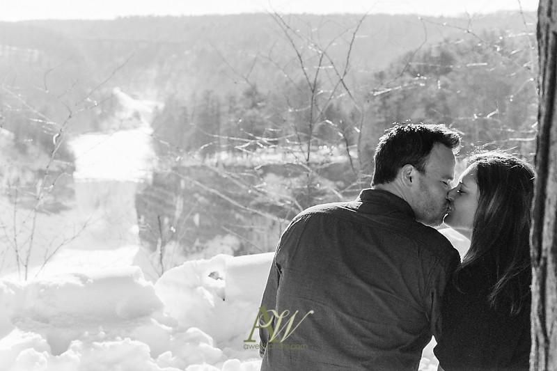 lisa-brandon-engagement-Rochester-NY-wedding-photography06