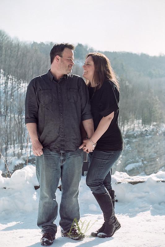 lisa-brandon-engagement-Rochester-NY-wedding-photography07