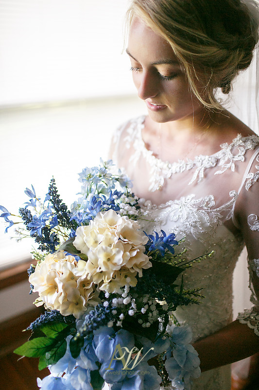 laura-mitchell-outdoor-sodus-rochester-ny-wedding-photographer07