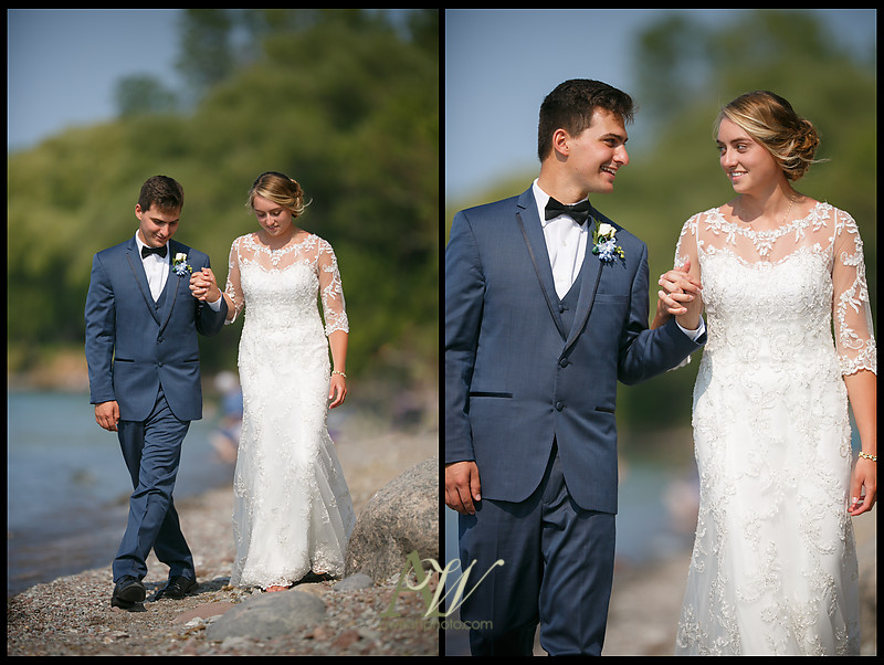 laura-mitchell-outdoor-sodus-rochester-ny-wedding-photographer12