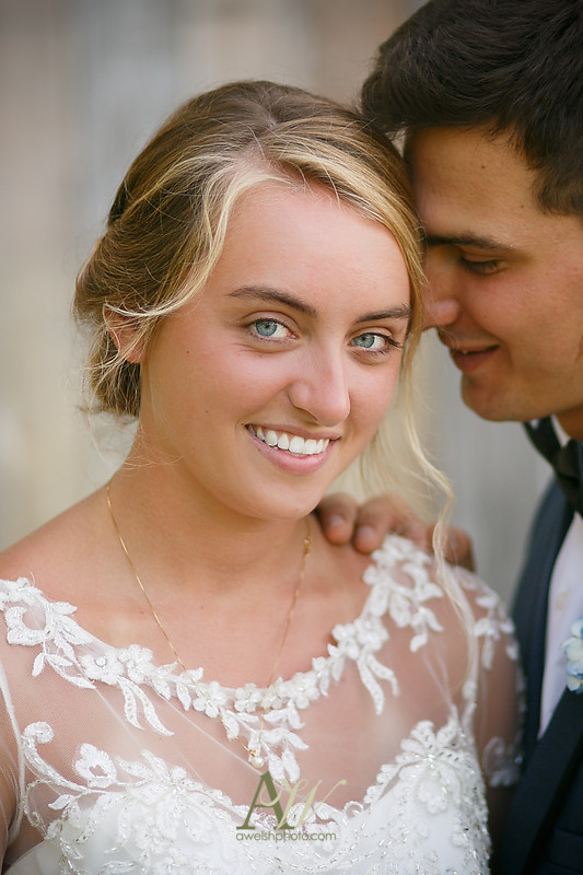 laura-mitchell-outdoor-sodus-rochester-ny-wedding-photographer15