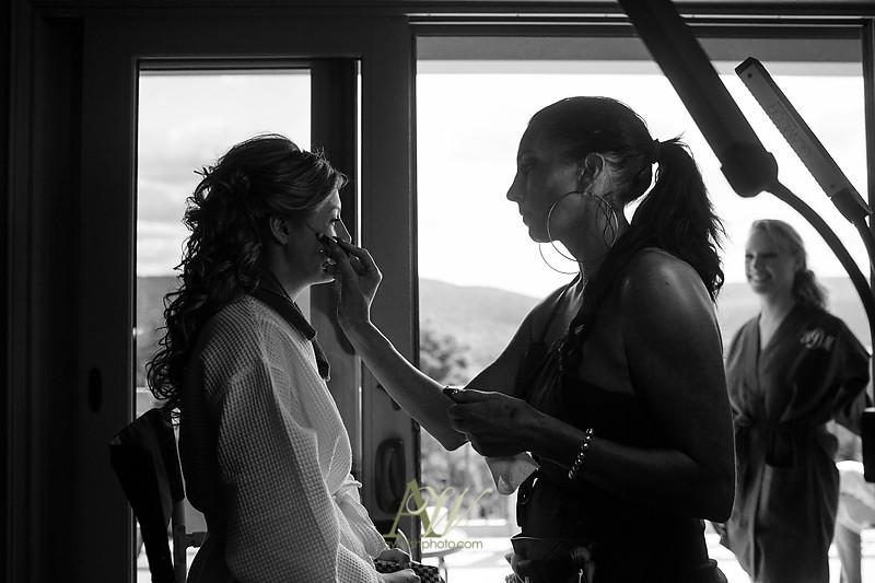 bristol-harbor-wedding-photographer-rochester-ny-hayley-phil02