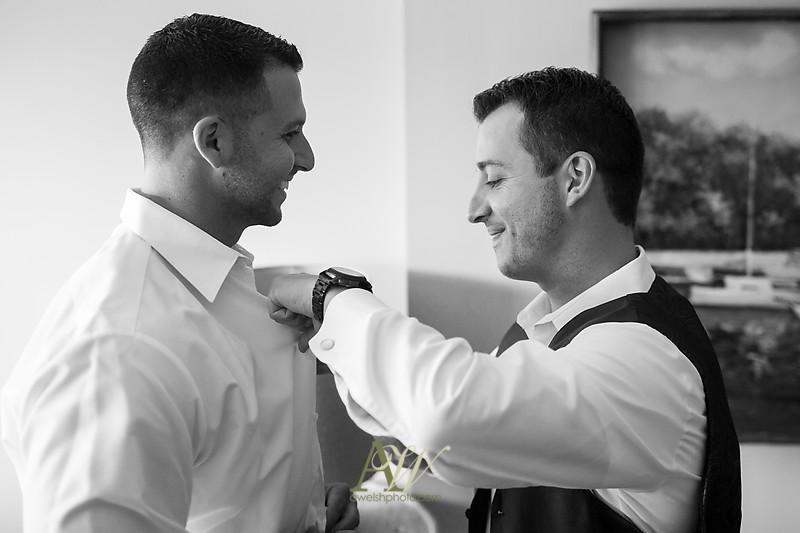 bristol-harbor-wedding-photographer-rochester-ny-hayley-phil04