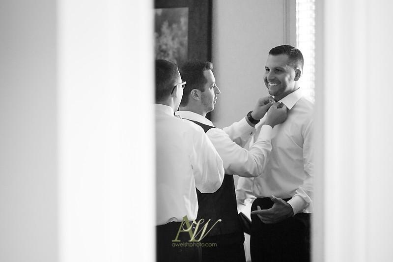 bristol-harbor-wedding-photographer-rochester-ny-hayley-phil05
