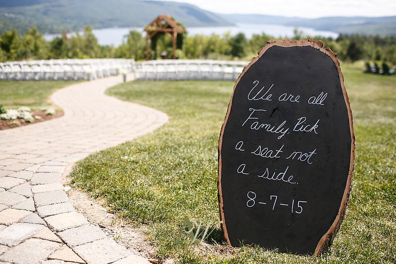 bristol-harbor-wedding-photographer-rochester-ny-hayley-phil09