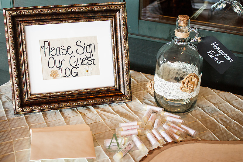 bristol-harbor-wedding-photographer-rochester-ny-hayley-phil10