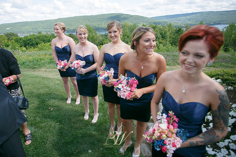 bristol-harbor-wedding-photographer-rochester-ny-hayley-phil12