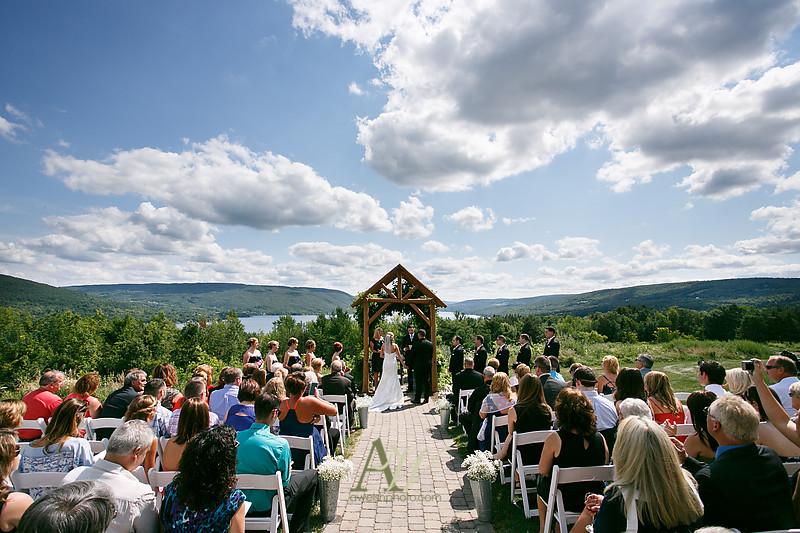 bristol-harbor-wedding-photographer-rochester-ny-hayley-phil14