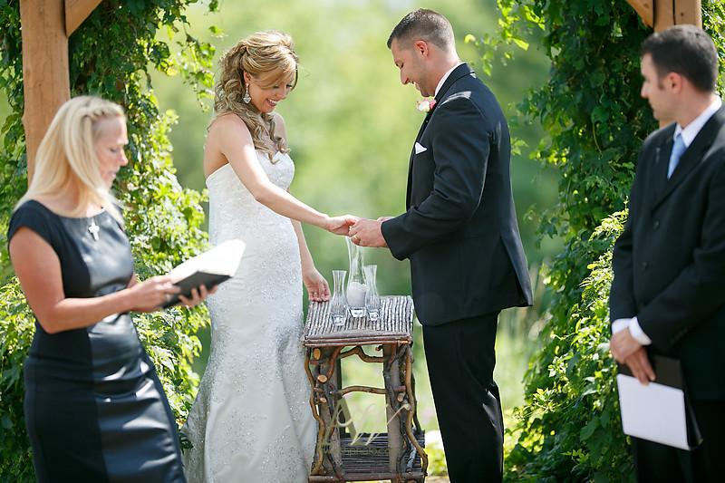 bristol-harbor-wedding-photographer-rochester-ny-hayley-phil15