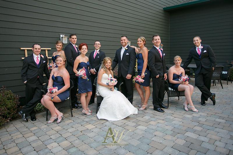 bristol-harbor-wedding-photographer-rochester-ny-hayley-phil18