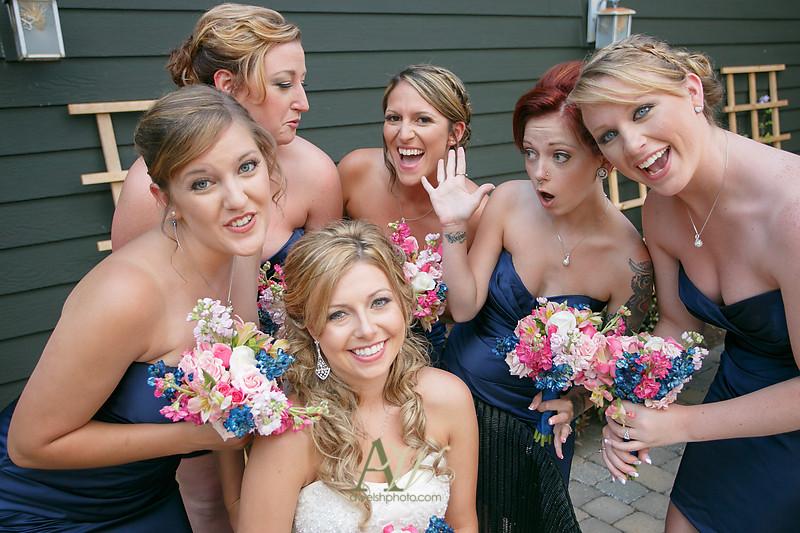 bristol-harbor-wedding-photographer-rochester-ny-hayley-phil19
