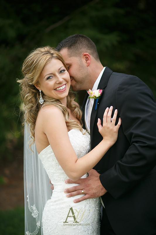 bristol-harbor-wedding-photographer-rochester-ny-hayley-phil20