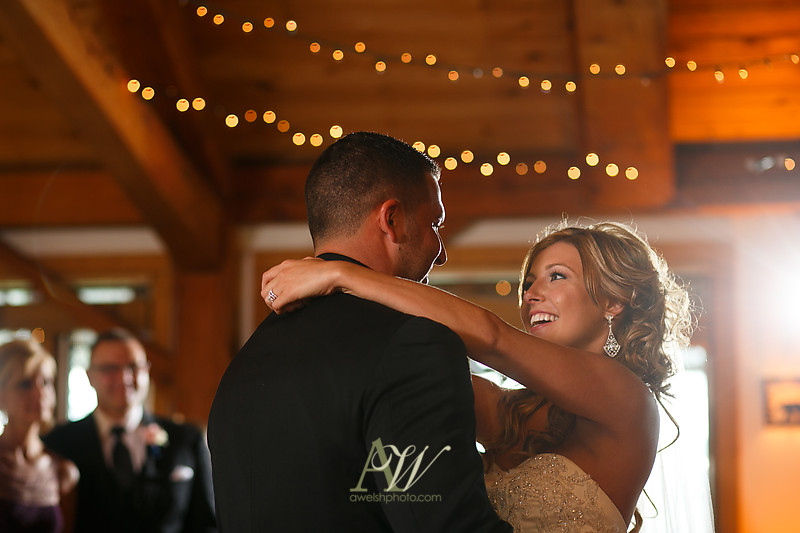 bristol-harbor-wedding-photographer-rochester-ny-hayley-phil22