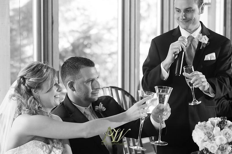 bristol-harbor-wedding-photographer-rochester-ny-hayley-phil23