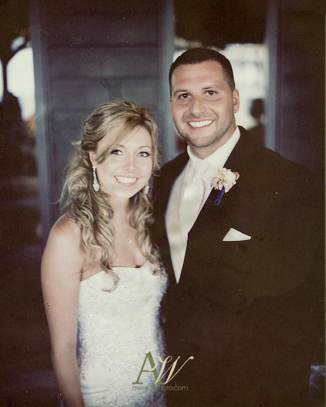 bristol-harbor-wedding-photographer-rochester-ny-hayley-phil26