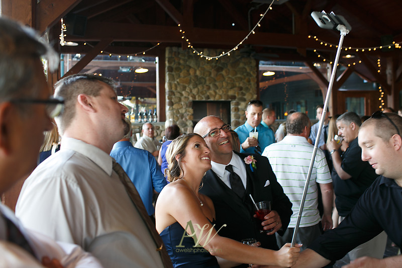 bristol-harbor-wedding-photographer-rochester-ny-hayley-phil27