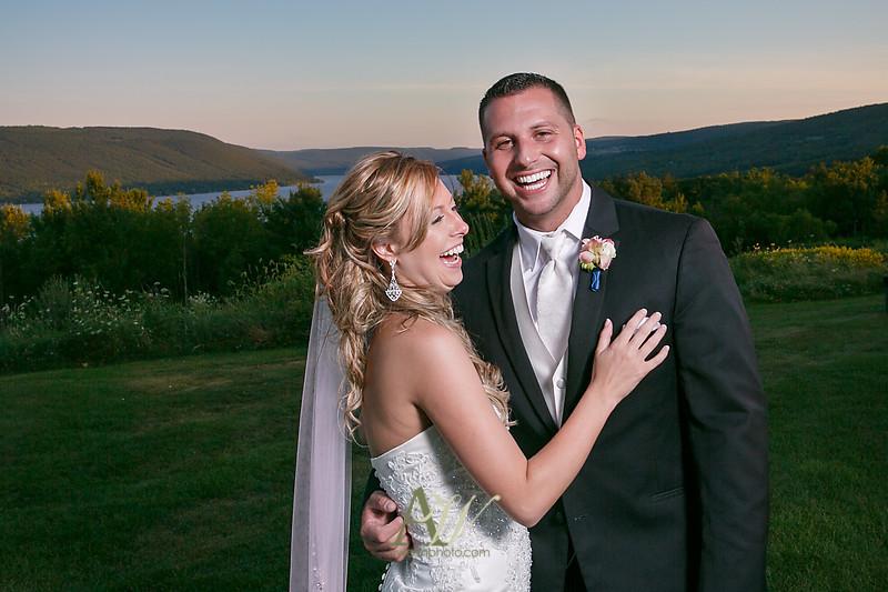 bristol-harbor-wedding-photographer-rochester-ny-hayley-phil30