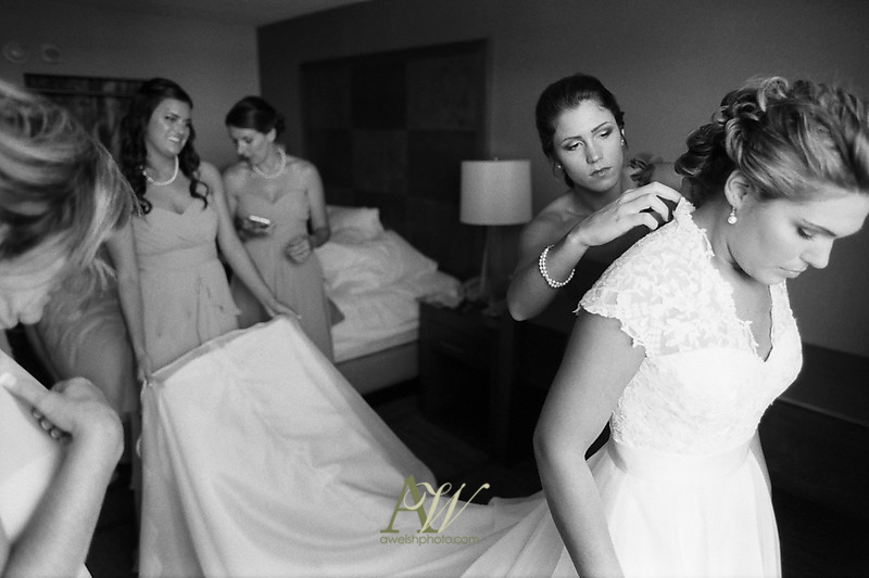 colby-kevin-wedding-photographer-rochester-ny09