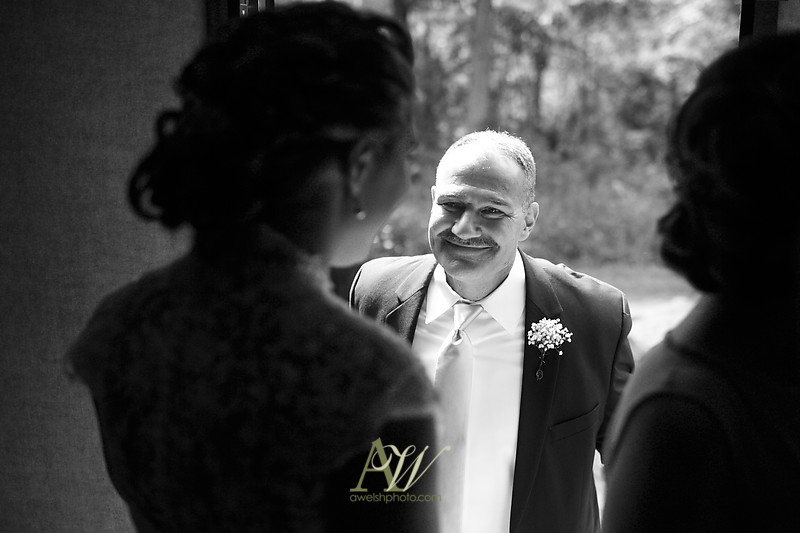 colby-kevin-wedding-photographer-rochester-ny16