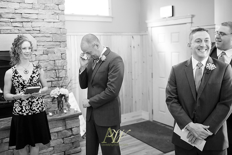 colby-kevin-wedding-photographer-rochester-ny21