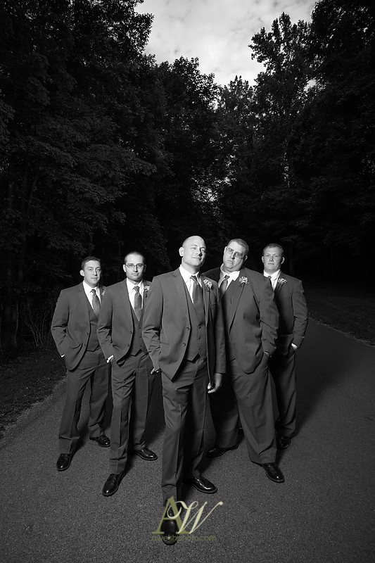 colby-kevin-wedding-photographer-rochester-ny35