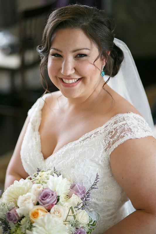 tiffany-jacob-wedding-photography-new-rochelle-nyc-greentree-country-club01