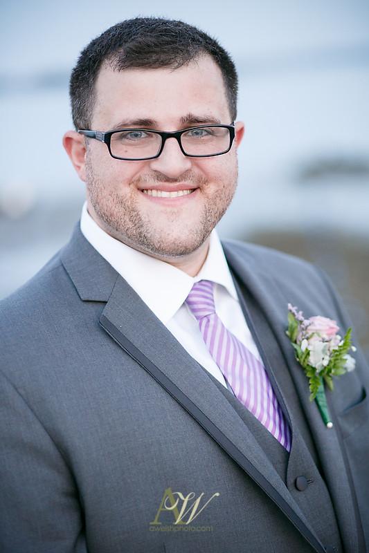 tiffany-jacob-wedding-photography-new-rochelle-nyc-greentree-country-club02