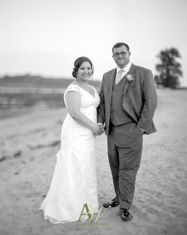 tiffany-jacob-wedding-photography-new-rochelle-nyc-greentree-country-club-film03
