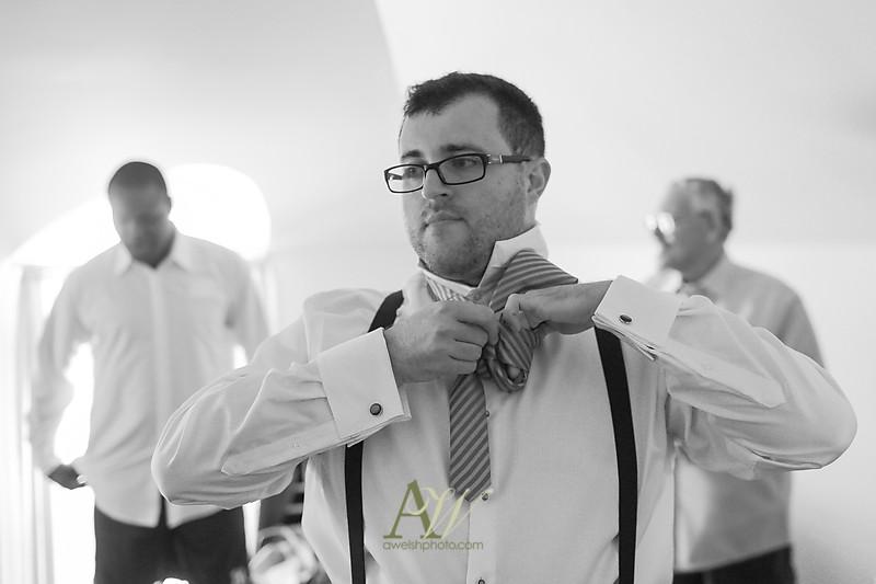 tiffany-jacob-wedding-photography-new-rochelle-nyc-greentree-country-club05