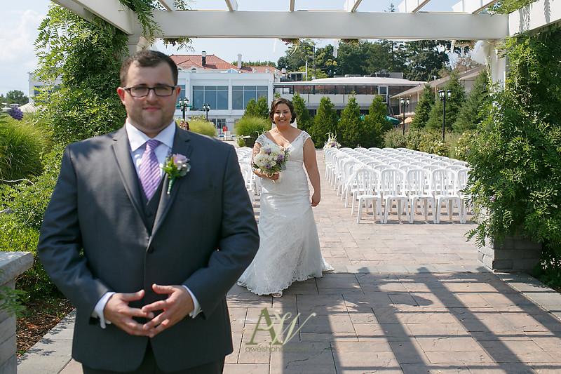 tiffany-jacob-wedding-photography-new-rochelle-nyc-greentree-country-club08
