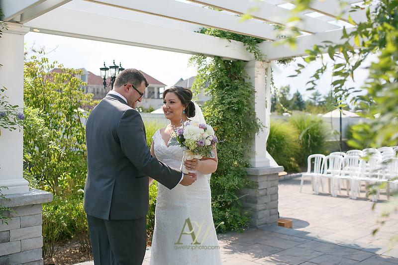 tiffany-jacob-wedding-photography-new-rochelle-nyc-greentree-country-club09