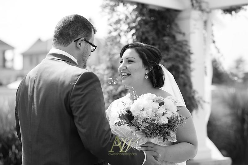 tiffany-jacob-wedding-photography-new-rochelle-nyc-greentree-country-club10