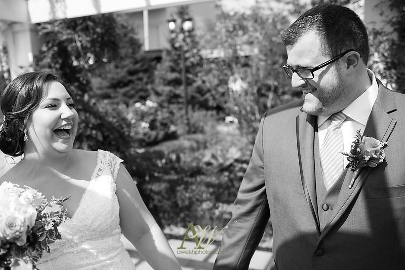 tiffany-jacob-wedding-photography-new-rochelle-nyc-greentree-country-club11