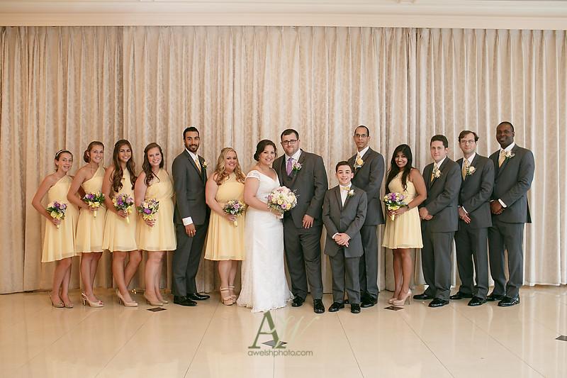 tiffany-jacob-wedding-photography-new-rochelle-nyc-greentree-country-club12