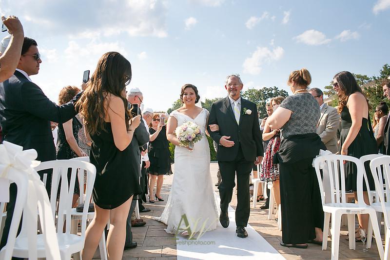 tiffany-jacob-wedding-photography-new-rochelle-nyc-greentree-country-club14