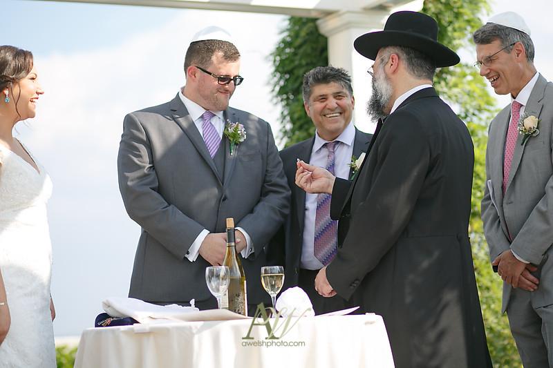 tiffany-jacob-wedding-photography-new-rochelle-nyc-greentree-country-club15