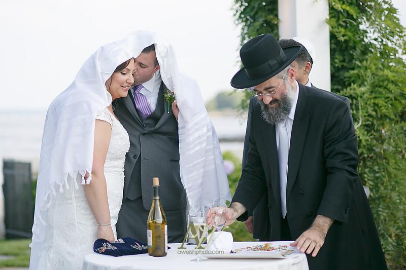 tiffany-jacob-wedding-photography-new-rochelle-nyc-greentree-country-club16