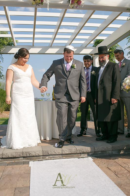 tiffany-jacob-wedding-photography-new-rochelle-nyc-greentree-country-club17