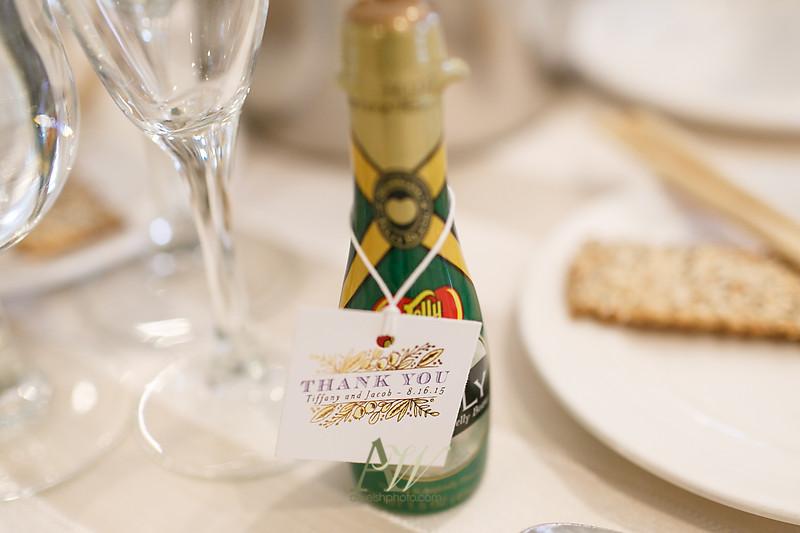 tiffany-jacob-wedding-photography-new-rochelle-nyc-greentree-country-club21