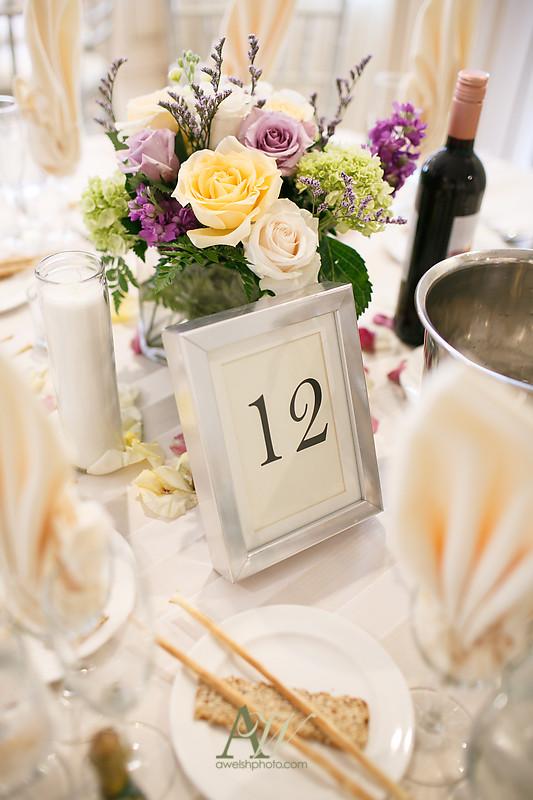 tiffany-jacob-wedding-photography-new-rochelle-nyc-greentree-country-club22