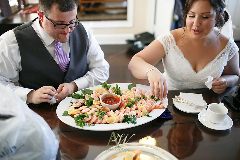 tiffany-jacob-wedding-photography-new-rochelle-nyc-greentree-country-club24