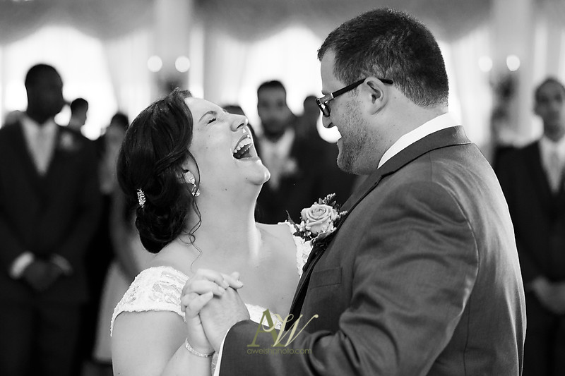 tiffany-jacob-wedding-photography-new-rochelle-nyc-greentree-country-club25