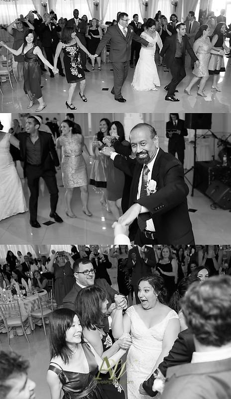 tiffany-jacob-wedding-photography-new-rochelle-nyc-greentree-country-club26