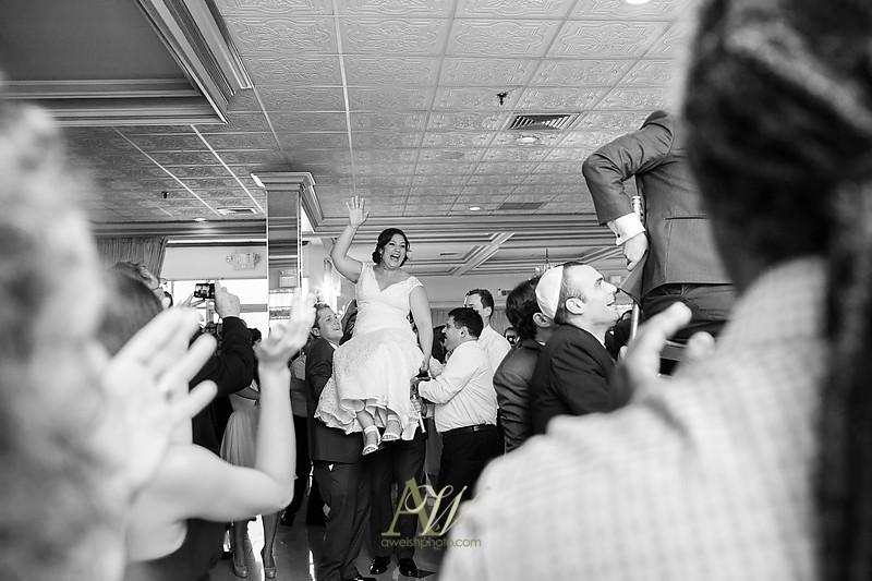 tiffany-jacob-wedding-photography-new-rochelle-nyc-greentree-country-club28