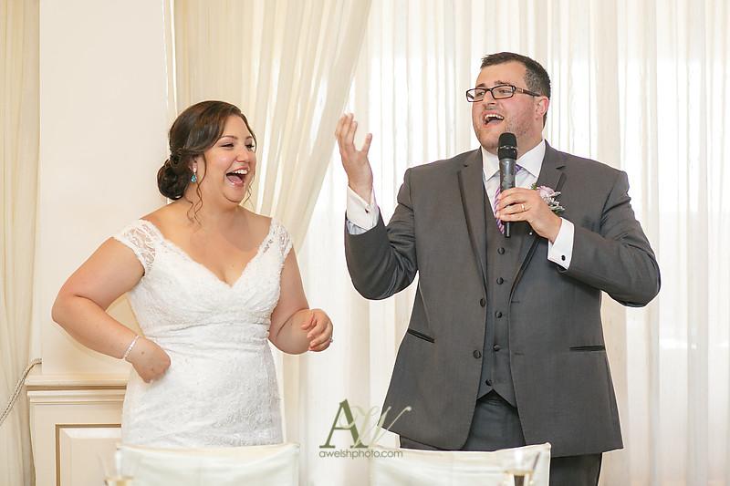 tiffany-jacob-wedding-photography-new-rochelle-nyc-greentree-country-club29