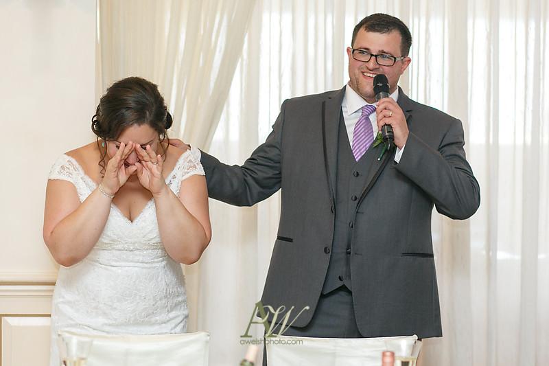 tiffany-jacob-wedding-photography-new-rochelle-nyc-greentree-country-club30