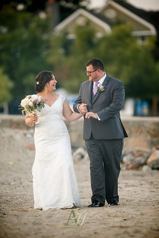 tiffany-jacob-wedding-photography-new-rochelle-nyc-greentree-country-club31