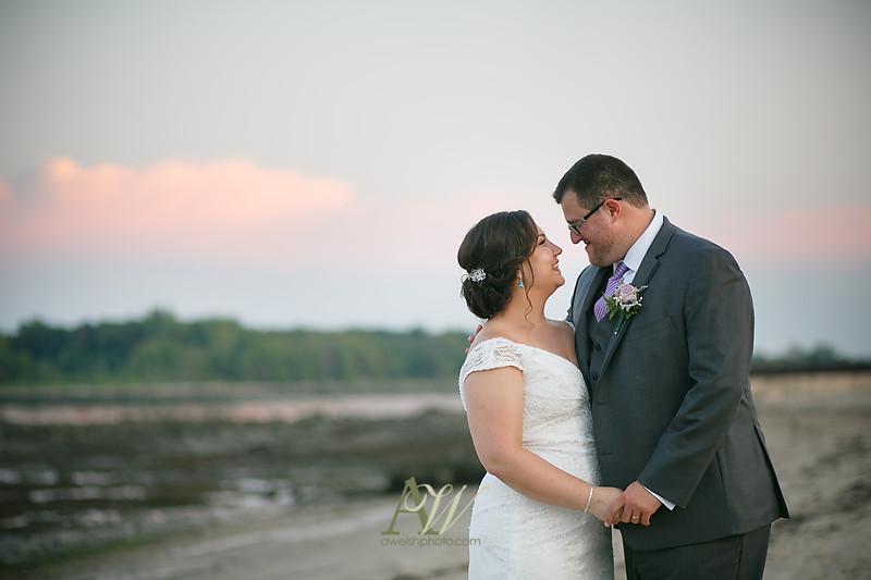 tiffany-jacob-wedding-photography-new-rochelle-nyc-greentree-country-club32